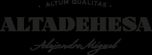 Ibéricos Altadehesa